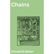Chains - eBook
