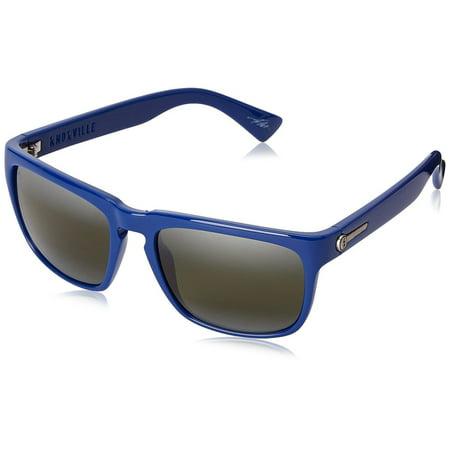 Electric Knoxville Sunglasses (Electric Sunglasses Tonette)