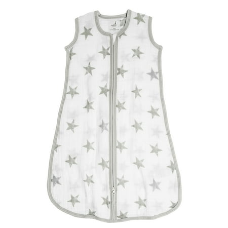 Aden By Anais Sleeping Bag Dusty M
