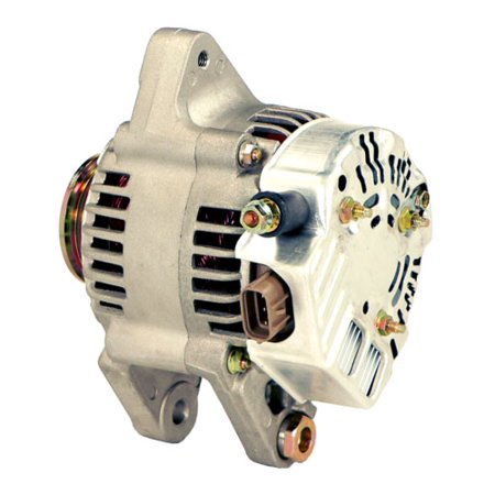 Db Electrical And0345 New Alternator For 1 5L 1 5 Toyota Echo 00 01 02 03 2000 2001 2002 2003 27060 21010 111779 102211 5260 102211 5380 102211 5650 102211 5940 27060 21040 27060 21041 27060 33010