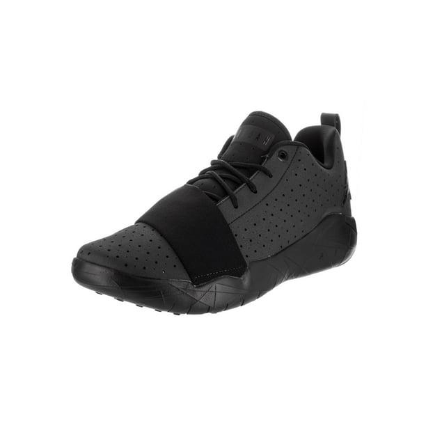 Nike Jordan Men's Air Jordan 23 Breakout Basketball Shoe