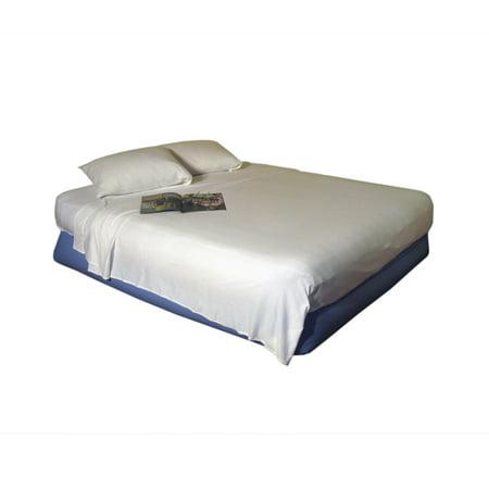 Airbed Essentials Full Sheet Set (Sheets Air Mattress)