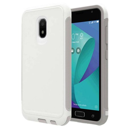 size 40 47fa1 25664 Asus Zenfone V Live Case - Extra Rugged Phone Protective ShockProof Design