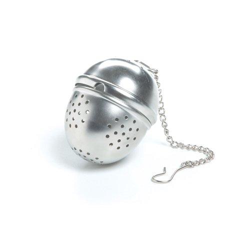 Fox Run Stainless Steel Infuser (Fox Run Tea Infuser Stainless Steel Tea Ball)