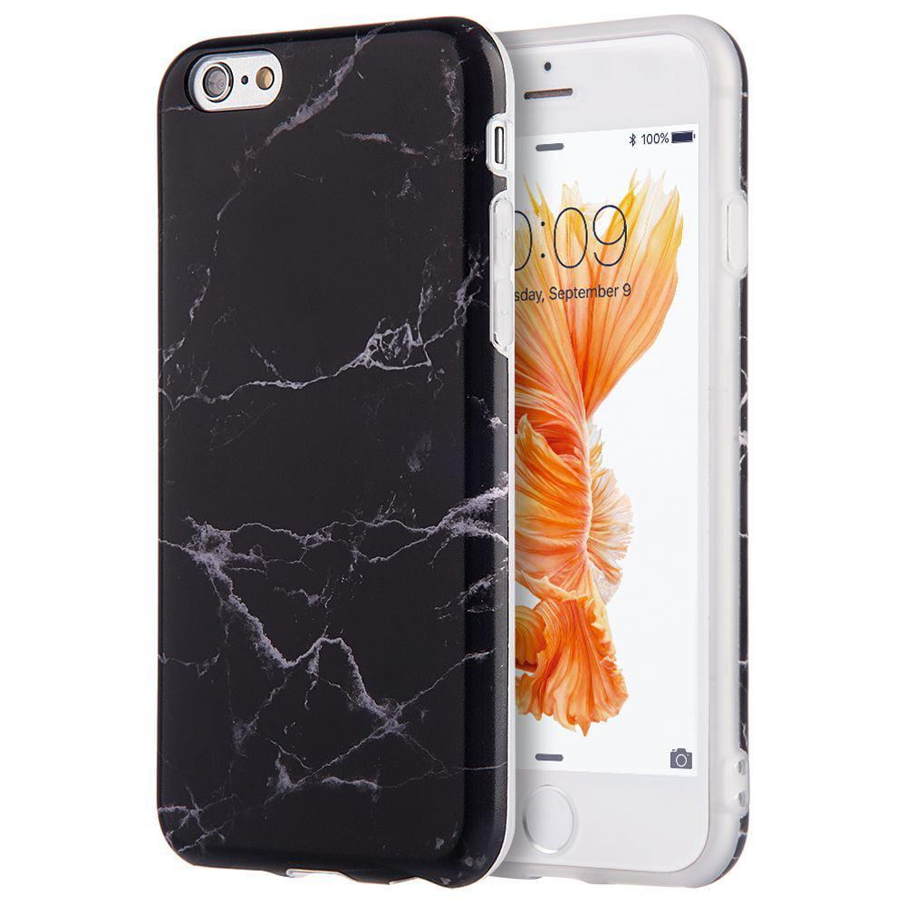 iPhone 6s Plus 9f9872021