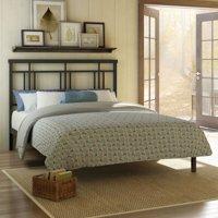 Amisco Cottage Platform Bed