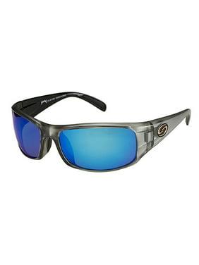 5632c81cb94 Product Image Lures S11 Optics Sunglasses Okeechobee Style
