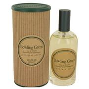 Geoffrey Beene BOWLING GREEN Eau De Toilette Spray for Men 4 oz