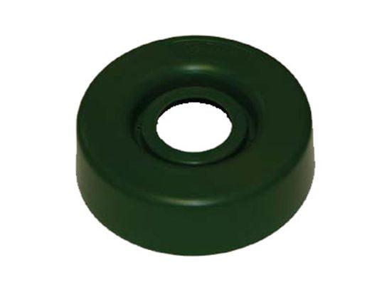 Orbit Plastic Sprinkler Guard Donut Prevent Grass over Sprinklers 26062 by Sprinklers