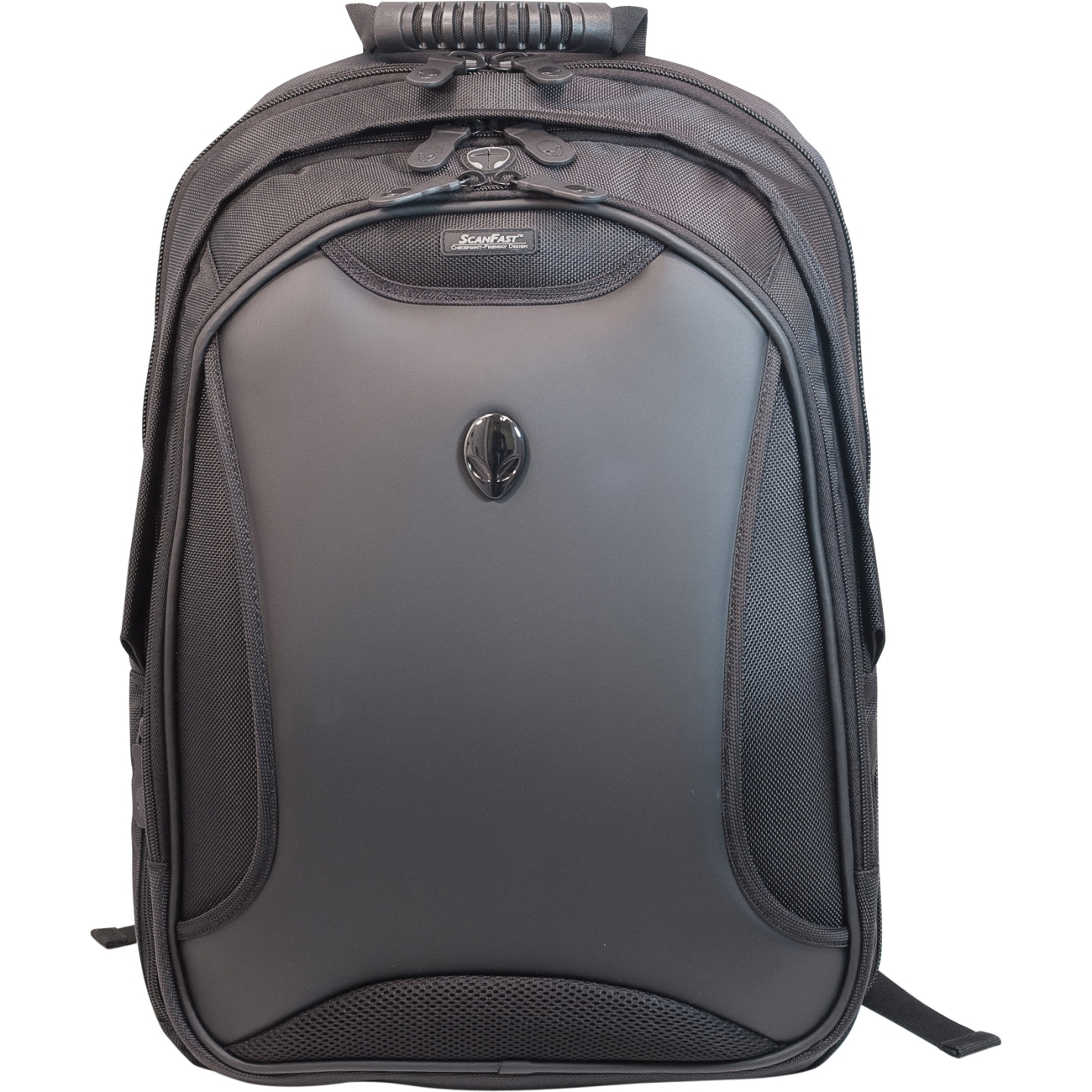 Mobile Edge Me-awbp20 Alienware Orion Backpack (mobile Ed...