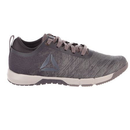 Reebok Speed Her Tr Cross Trainer - Face-almost Grey/Smokyvolc - Womens -