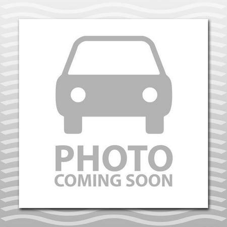 2006-2011 Buick Lucerne Wheel Bearing/Hub Rear (512003-103003) - image 1 of 1