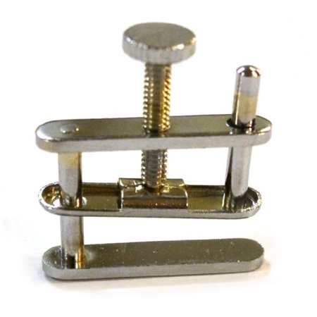 Nickel Free Clasp (Eisco Labs Large (1 5/16
