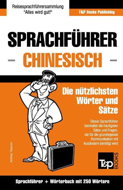 Bag Mini-Lebensmittelgesch/äft