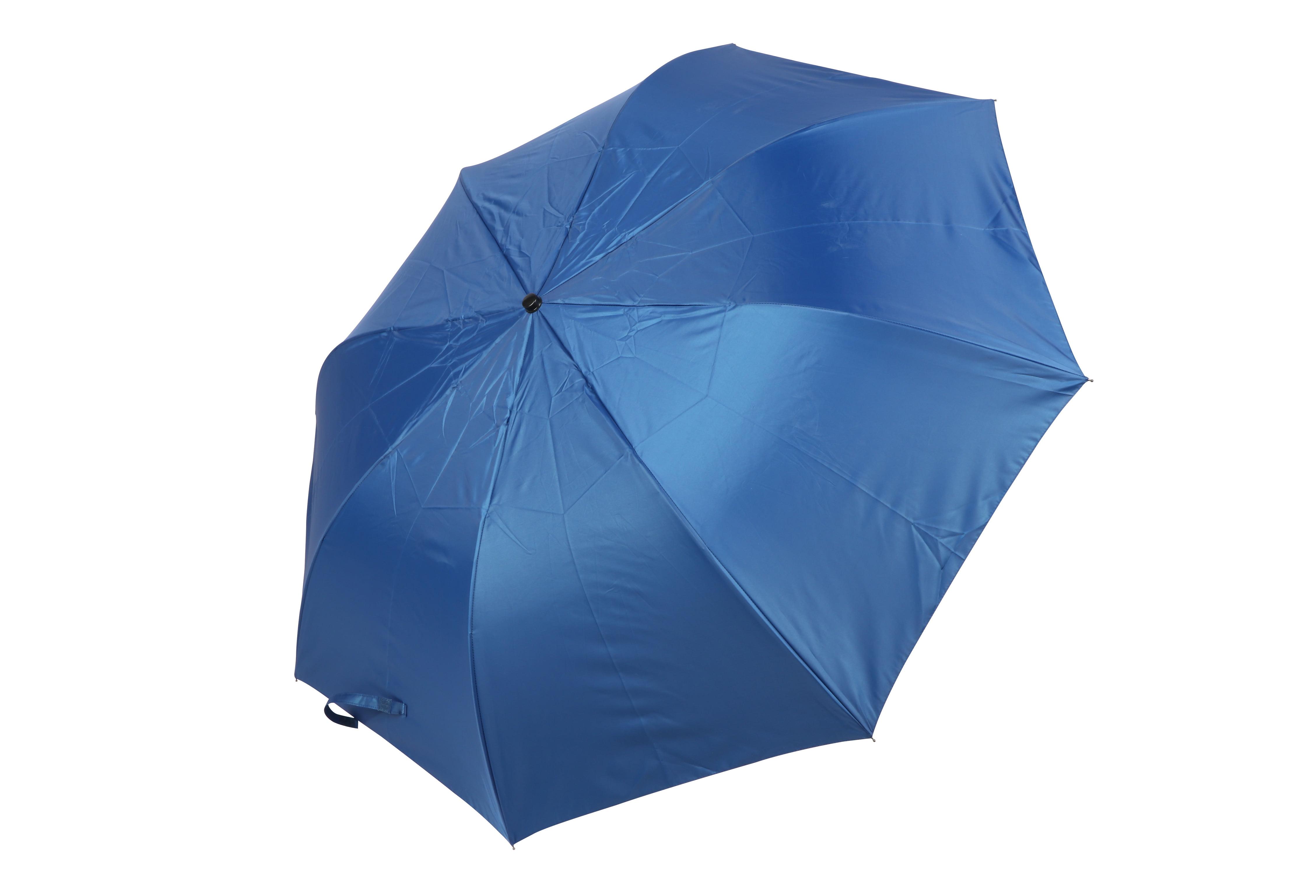 Ozark Trail Chair Umbrella Assortment Walmart Com