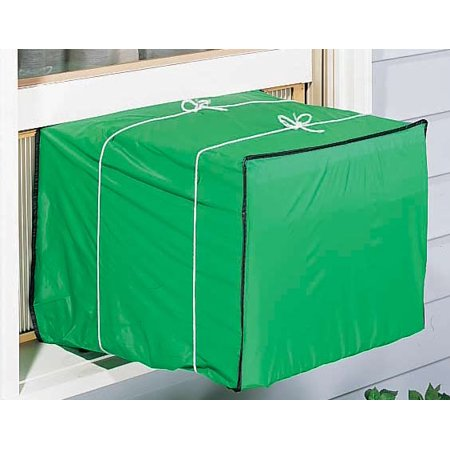 Miles Kimball LG  Outdoor Air Conditioner Cover