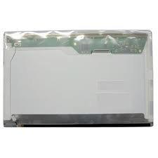 IBM 13N7162 Lenovo 3000 WXGA 14.1in TFT LCD Screen NEW 13N7162