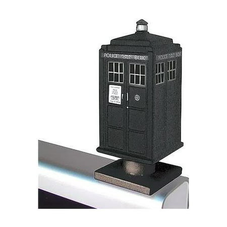 Doctor Who 50th Anniversary Original TARDIS Monitor Mate