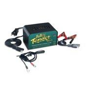 Deltran, 021-0128, Battery Tender Plus Charger Maintainer 12V 1.25A Amps 12 Volt #021-0128