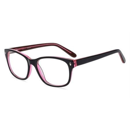 99f43226bc6 Contour Womens Prescription Glasses