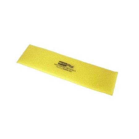 Dirt Devil Vision Lite Microfresh Exhaust Filter - 1860090000