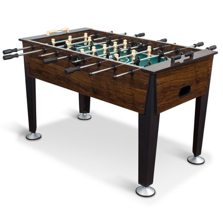 EastPoint Sports Newcastle Foosball Table Soccer, 54
