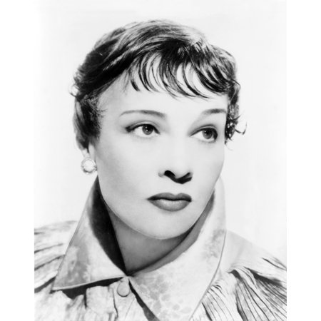 Anita Loos American Novelist And Screenwriter Started Her Career Writing For Silent Films Including GriffithA Intolerance LoosS Best Known For Work Is Gentlemen Prefer Blonds