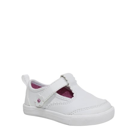 Infant Girl Garanimals Lauraie Casual shoes ()