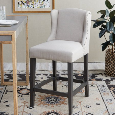Belham Living Duncan 26 In Counter Stool Walmart Com