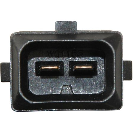OE Replacement for 2000-2004 Volvo S40 Vacuum Control Valve (2.0T / Base / LSE / T4 / T5 / i) (Volvo S40 Turbo Control Valve)