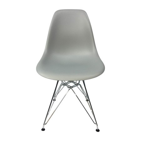 DSR Eiffel Chair - Reproduction - image 9 of 34