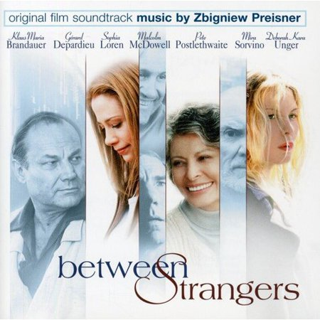 Original score composed by Zbigniew Preisner.Personnel includes: Katarzyna Listwan (vocals); John Parricellli, Mitch Dalton (guitar); Anna Sikorzak (harp); Jacek Ostaszewski (flute); Olgierd Komorowski (bass clarinet); Jerry Glowczewski (alto saxophone); Piotr Wojtasik (trumpet); Leszek Mozdzer (piano, Hammond B-3 organ); Andy Pask (bass); Wojech Kowaleski, Monika Szulioska (percussion); Stefan Sendecki (samples).](Andy Dalton Halloween)