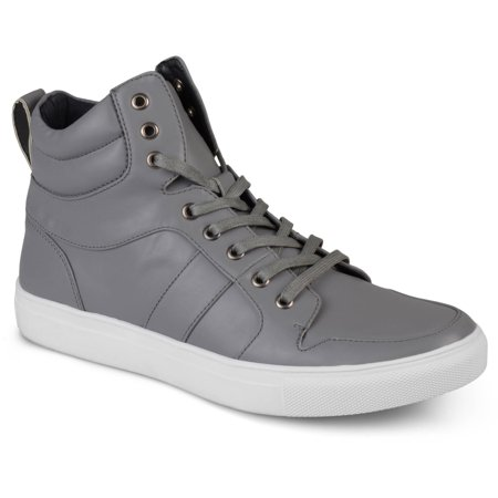 Daxx Men's Jayse Sneaker Boot