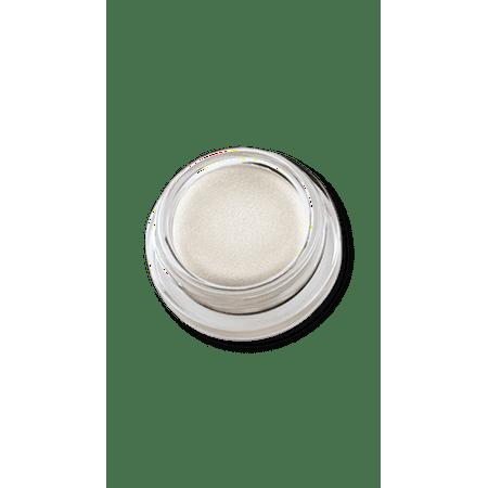 Revlon ColorStay™ Crème Eye Shadow, Vanilla