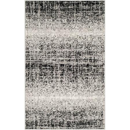 Safavieh Adirondack Kiersten Abstract Faded Area Rug or Runner ()