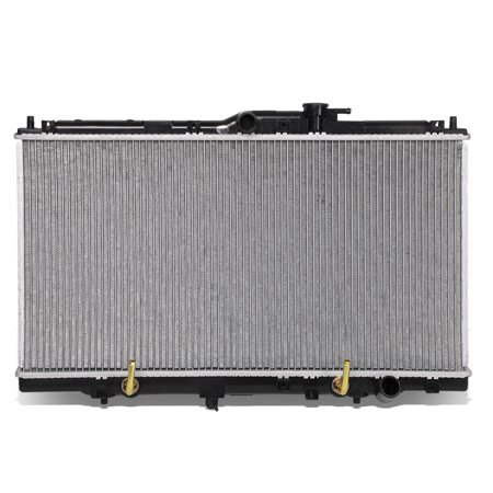 For 1994 to 2001 Honda Accord 2.2L / Prelude AT Performance OE Style Full Aluminum Core Radiator 1494