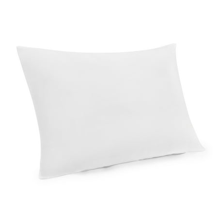 Mainstays 100% Polyester Travel Pillow 14