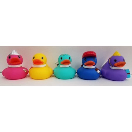 Infantino Fun Time Duck 72 Pdq