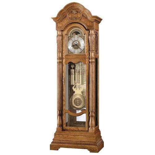 Howard Miller Nicolette Grandfather Clock