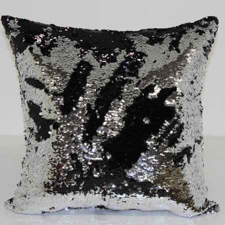 Brentwood Originals Mermaid Decorative Pillow Walmart Beauteous Brentwood Originals Decorative Pillows And Chair Pads
