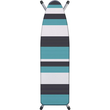 Stripe Triple Layer Ironing Board Cover, 15