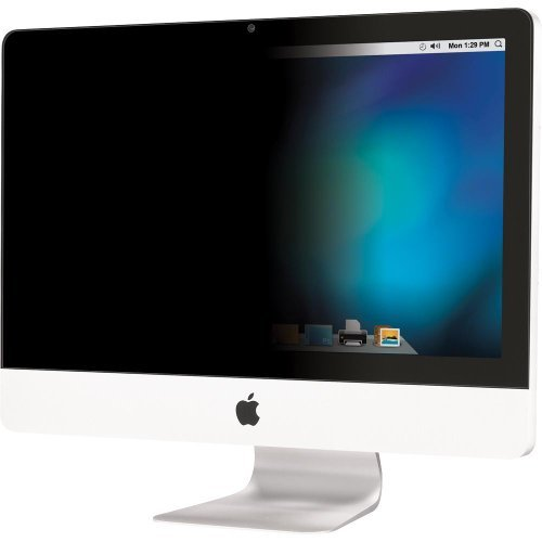 Encore PFIM27V2 Standard Antiglare 27inprivacy Accs Filter For Imac Desktop Display