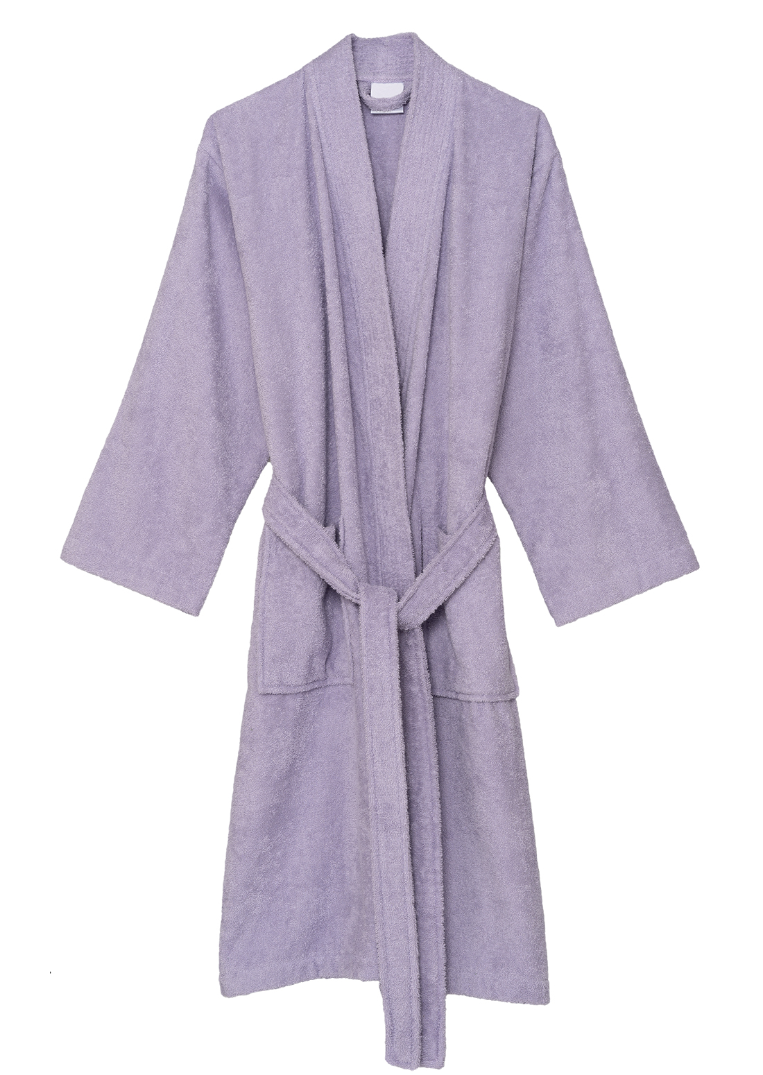 Towelselections Towelselections Women S Robe Turkish Cotton Terry Kimono Bathrobe Walmart Com Walmart Com