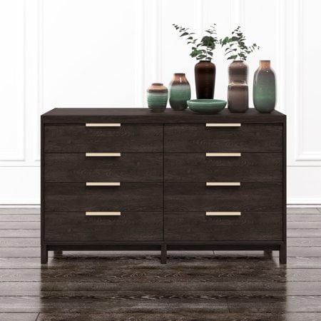 Dressers & Chest of Drawers - Walmart.com