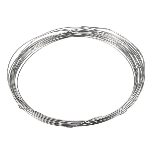 19 Gauge Heat Resistance Wire Wrapping, 25ft Heating