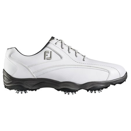 New Mens FootJoy FJ SuperLites Closeout Golf Shoes - Any Size! Any