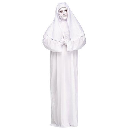 Adult Sister Scary Plus Size American Horror Story Costume - Scary Costumes For Babies