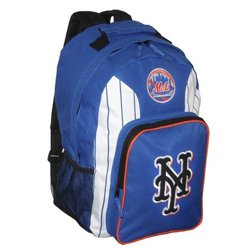 MLB Southpaw Backpack - Chicago Cubs