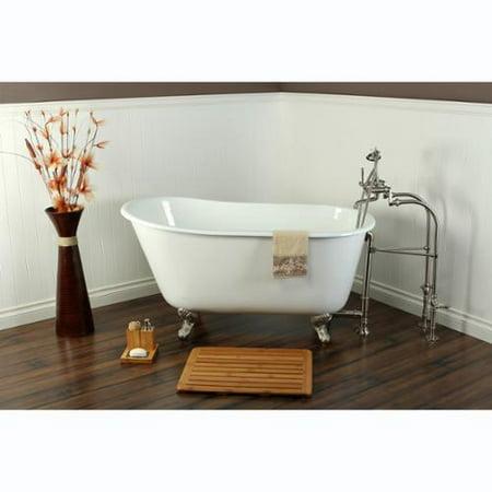 kingston brass. Black Bedroom Furniture Sets. Home Design Ideas