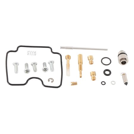 New Carburetor Rebuild Kit 26-1095 For Suzuki LT-F 300 F
